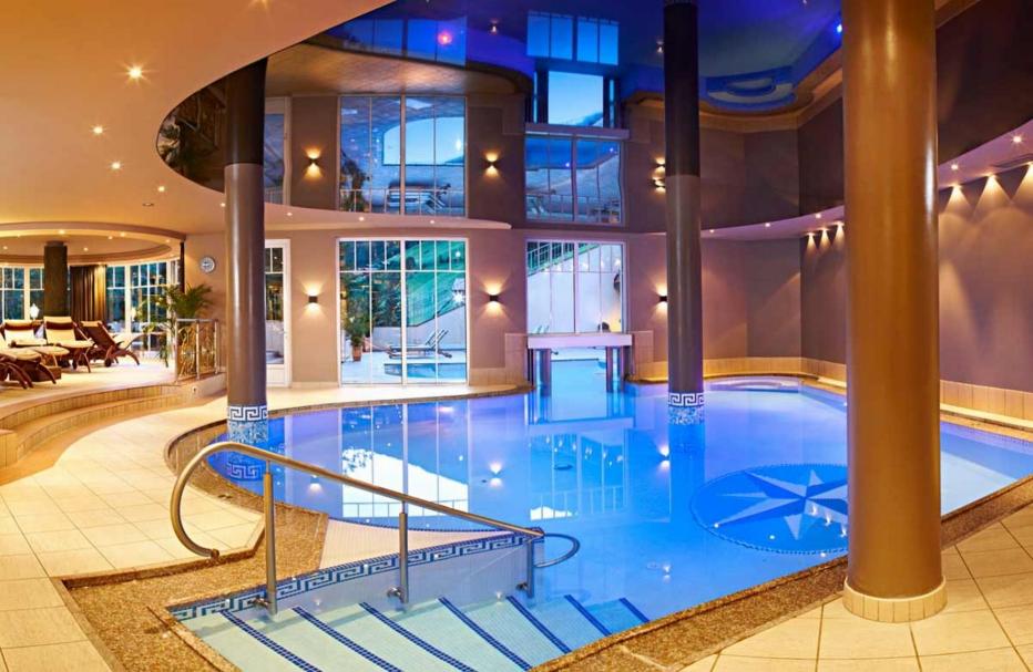 hotel 5 stelle ischia.jpg (2)
