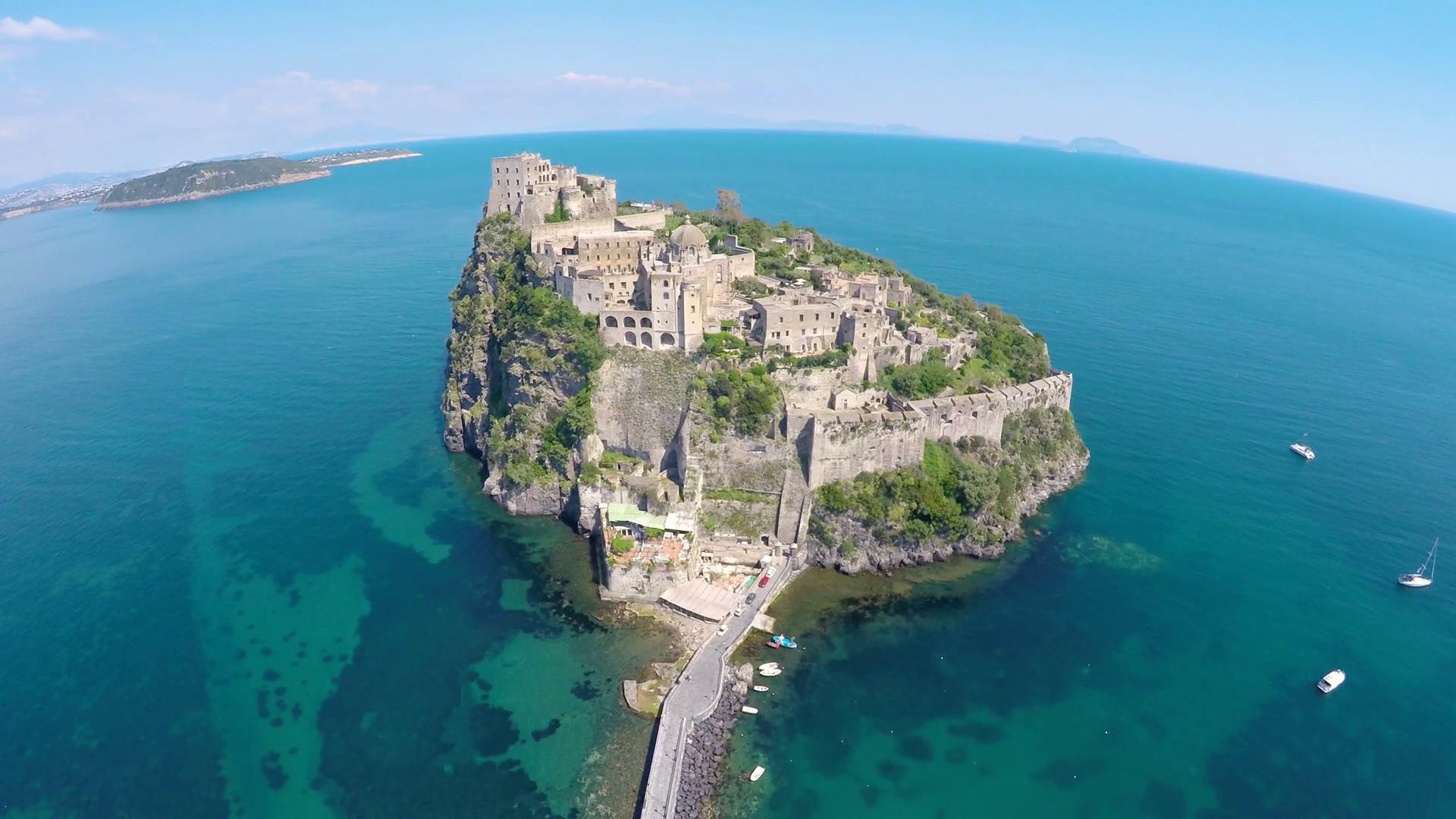 Visitare-Ischia-2