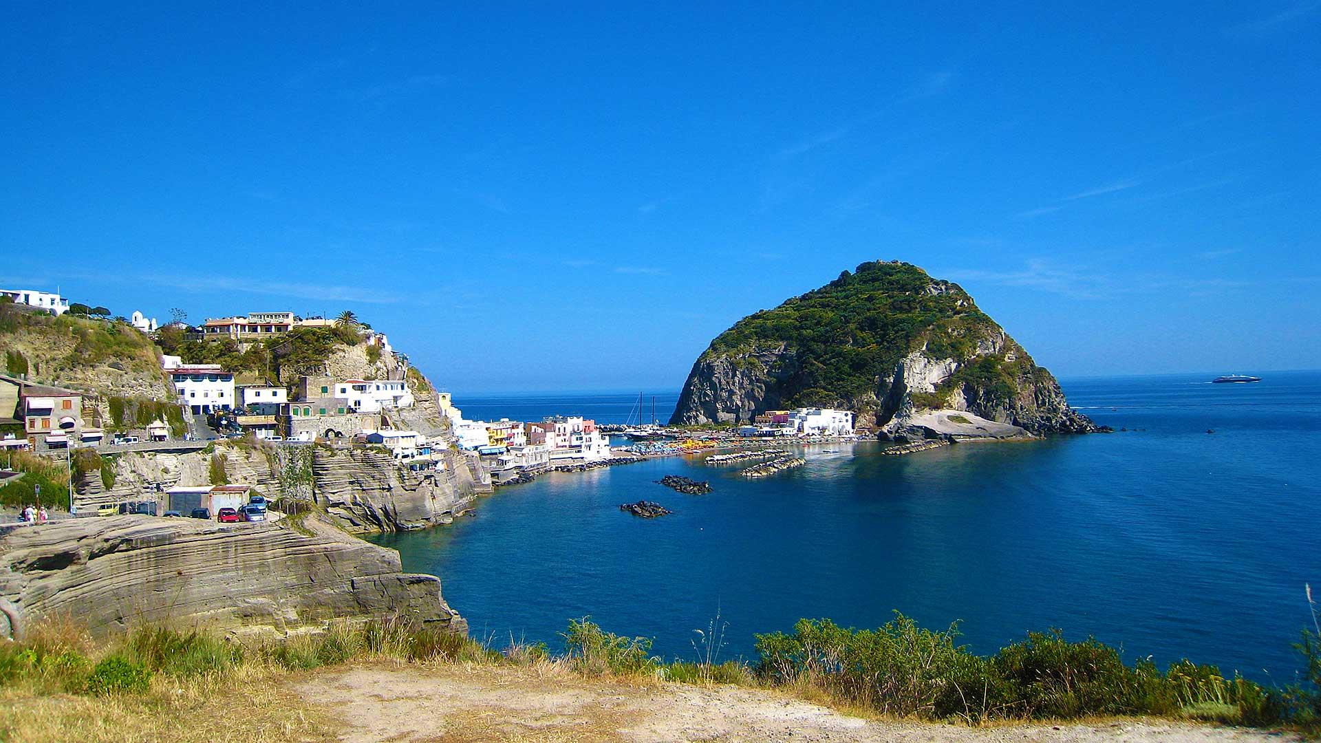Visitare-Ischia11