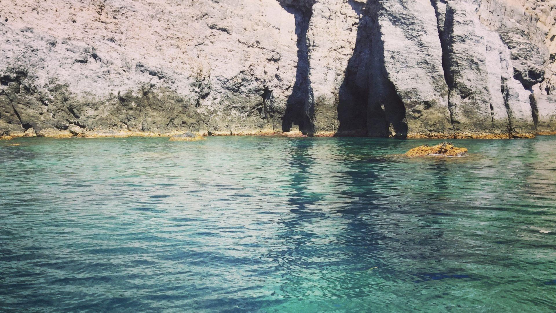 Visitare-Ischia4