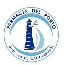 schia Porto Farmacia Cacciapuoti
